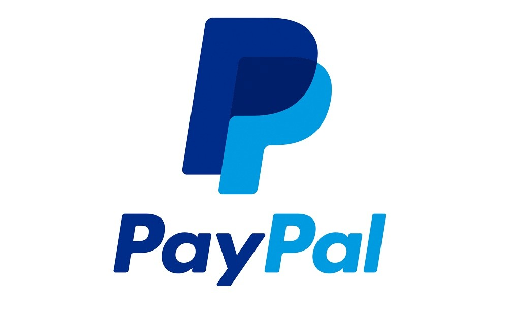 Paypal disponible en Rotor Levante