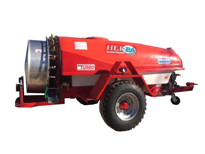LCA Rotor Levante