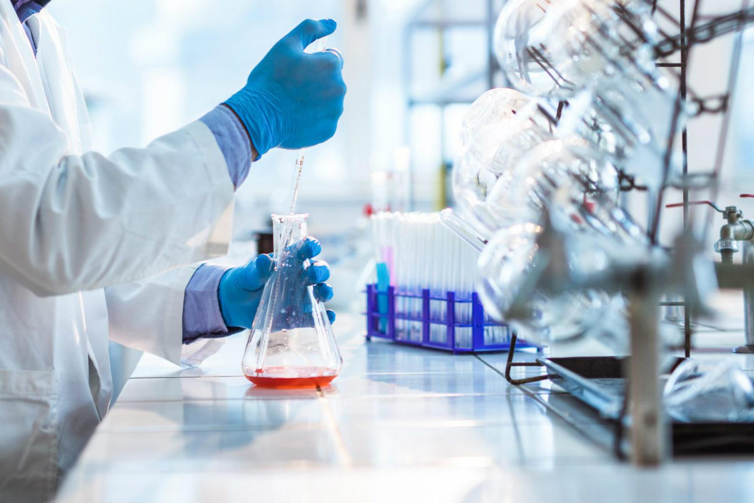Químicos técnicos y lubricantes Industrias Alimentarias ROTOR LEVANTE