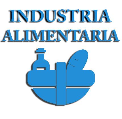 Industria alimentaria Rotor Levante