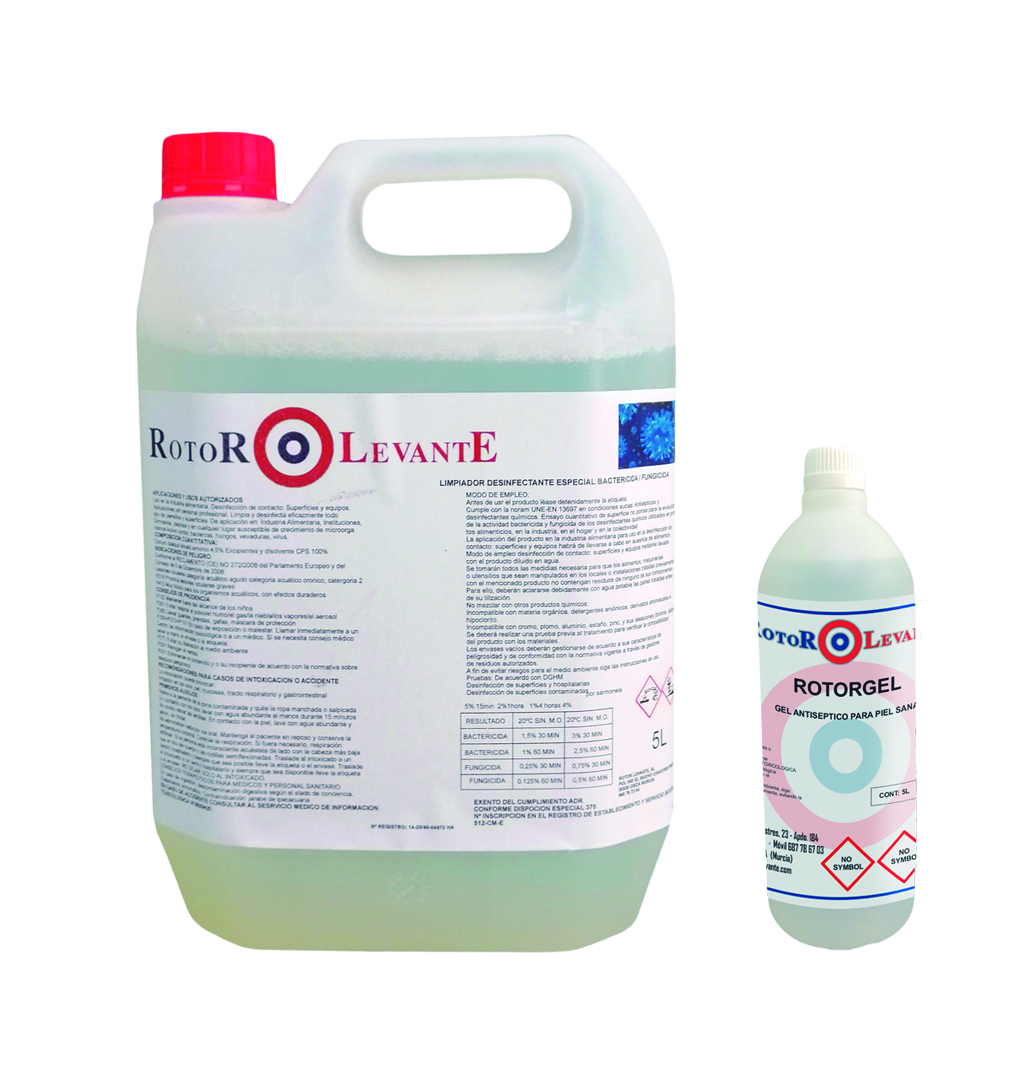 limpiamdesinfect+rotorgel-producto
